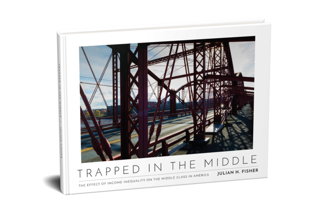 Trapped in the Middle